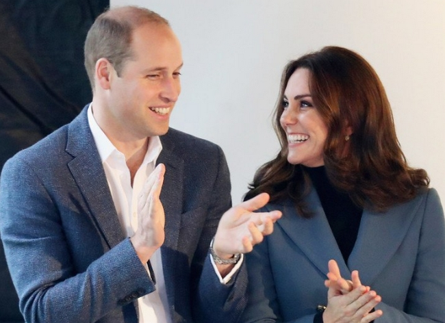 Middleton-and-Prince-William