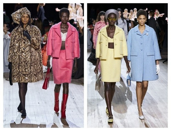 Jackie-Kennedy-the-spirit-of-the-60s-the-new-collection-of-Marc-Jacobs