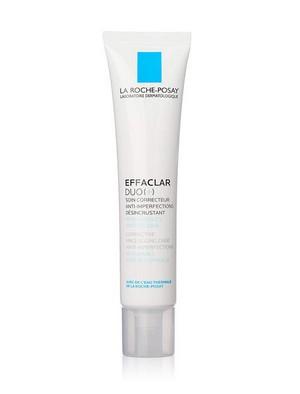 Effaclar Duo Cream from La Roche Posay