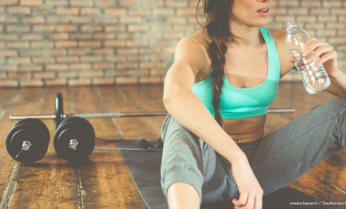SLOW METABOLISM – These Are The 7 Worst Metabolic Brakes